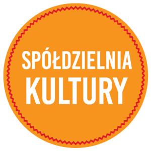 logo spółdzielnia kultury