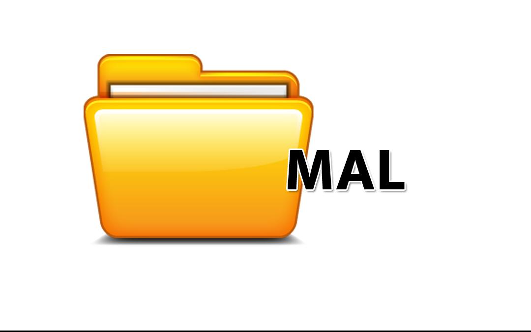 Ikona dokumentów dla miejsca aktywności lokalnej