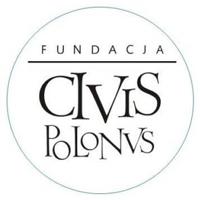 logo fundacji civis polonus