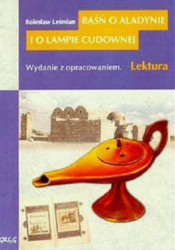 Bp żoliborz Nowy Katalog